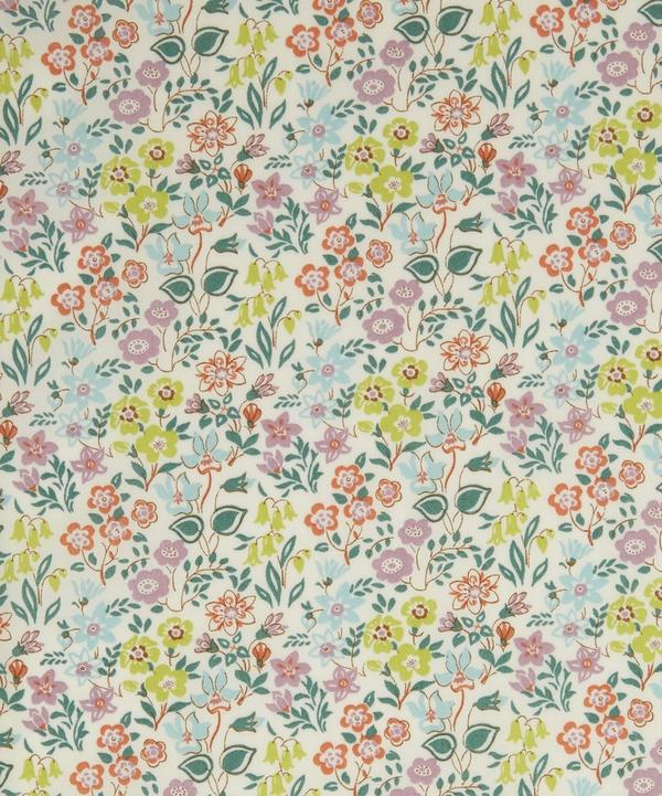 Silver Bells Tana Lawn Cotton