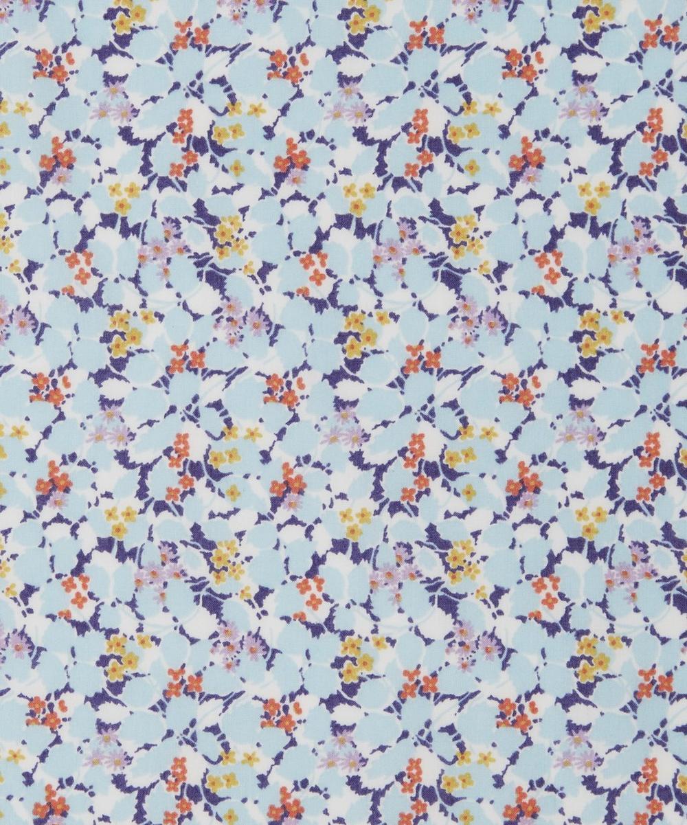 Hedgerows Tana Lawn Cotton