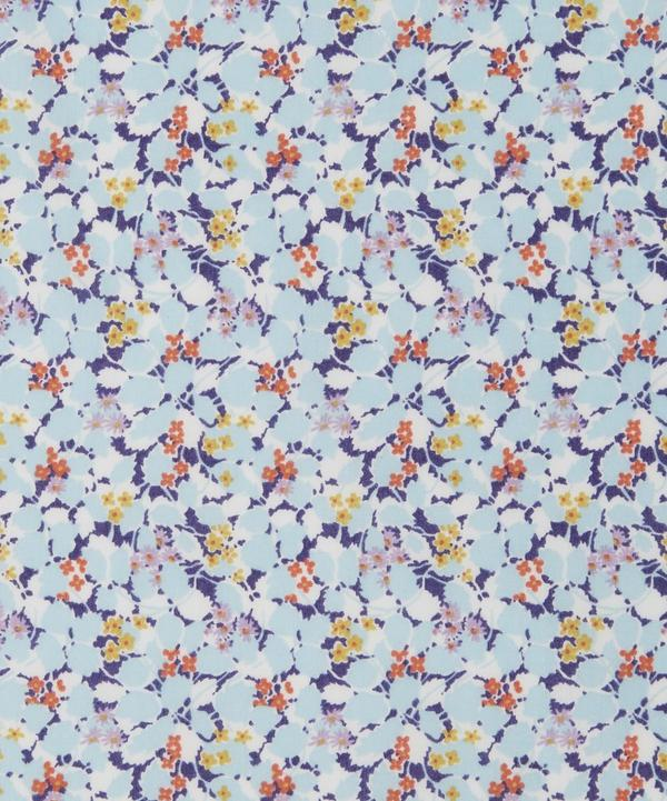 Hedgerows Tana Lawn Cotton