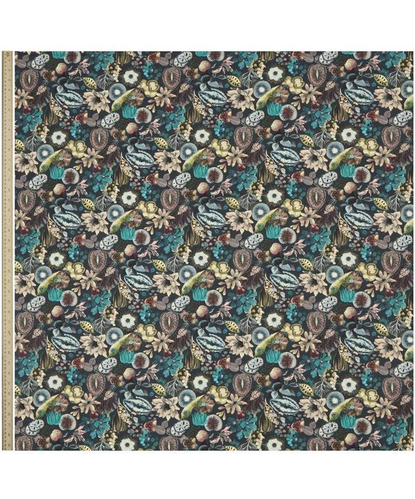Earthly Delights Tana Lawn Cotton