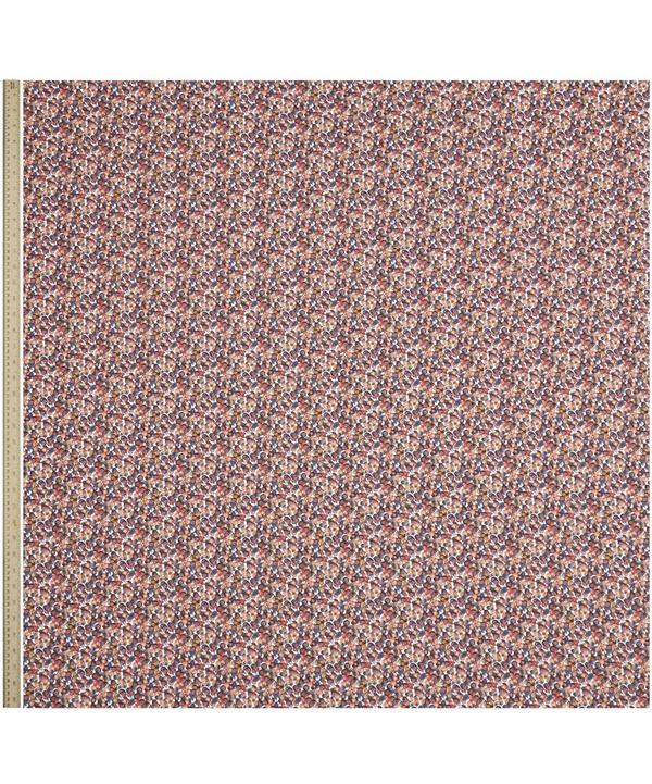 Winter Berry Tana Lawn Cotton