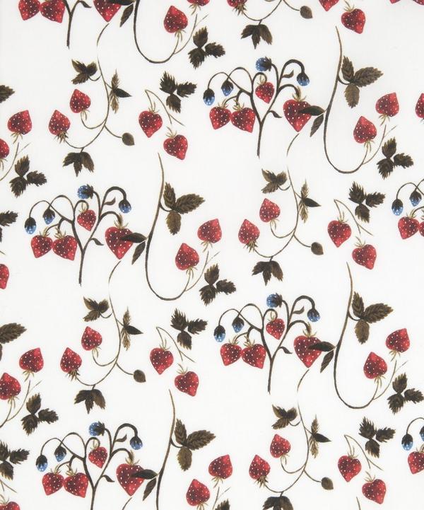 Strawberry Fields Tana Lawn Cotton