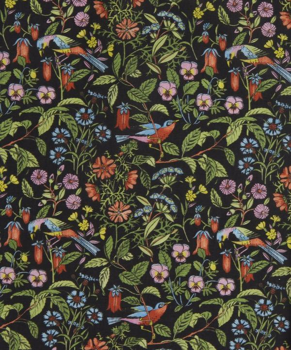 Catesby Tana Lawn Cotton