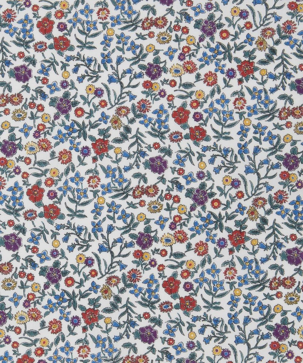Diderot Tana Lawn Cotton
