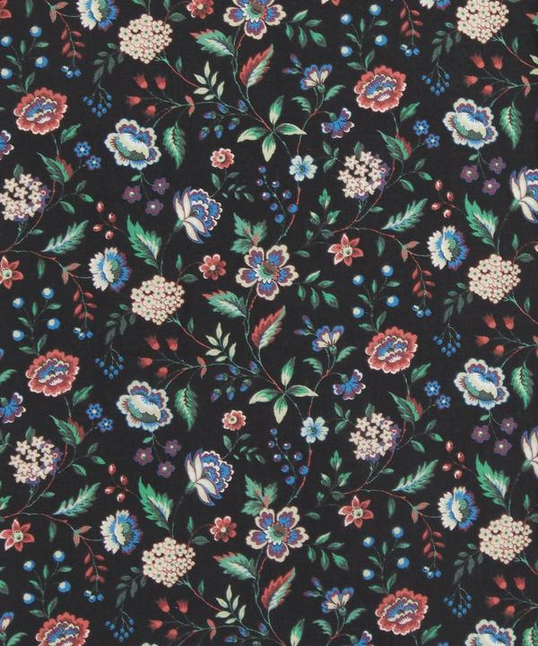 Rousseau Tana Lawn Cotton