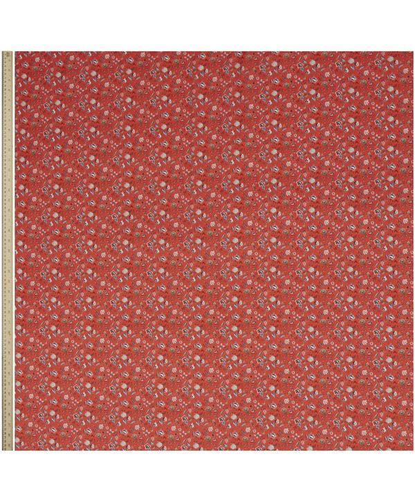 Rousseau Tana Lawn Cotton