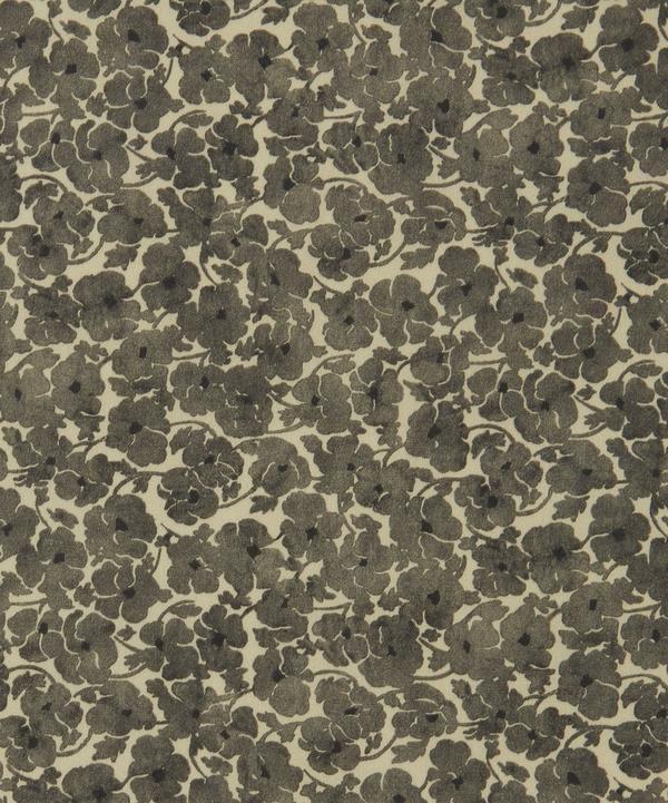 Beccaria Tana Lawn Cotton