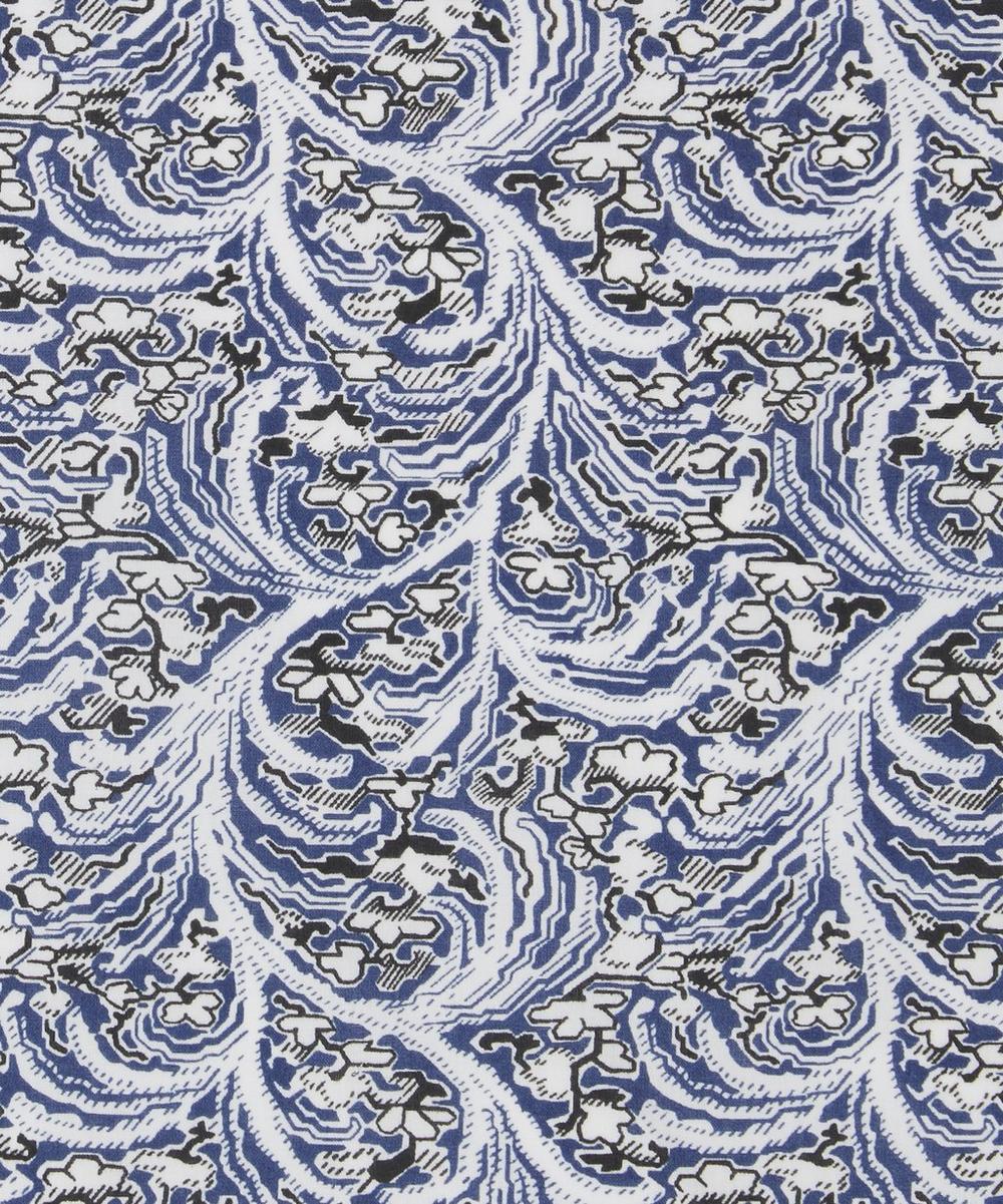 Locke Tana Lawn Cotton