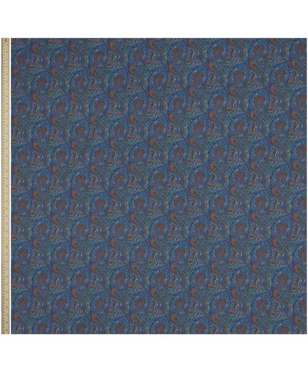 Leibnitz Tana Lawn Cotton