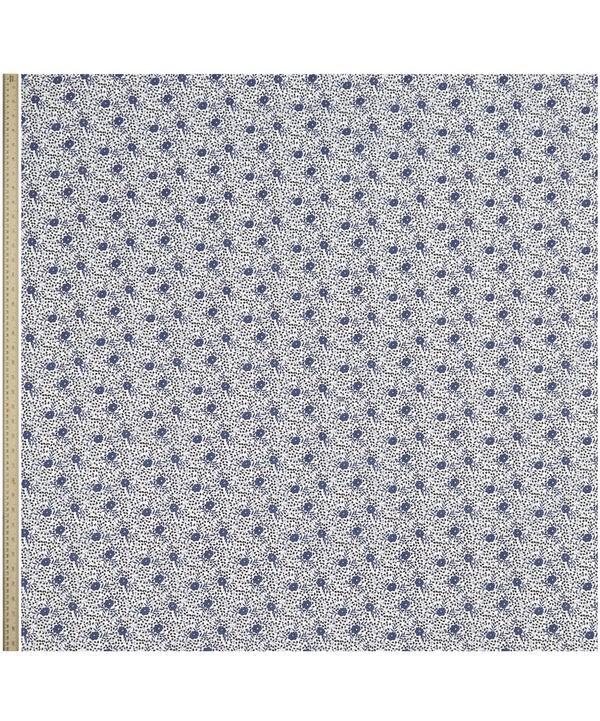 Franklyn Tana Lawn Cotton