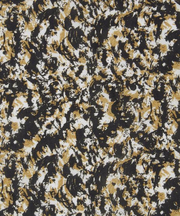 Smith Tana Lawn Cotton