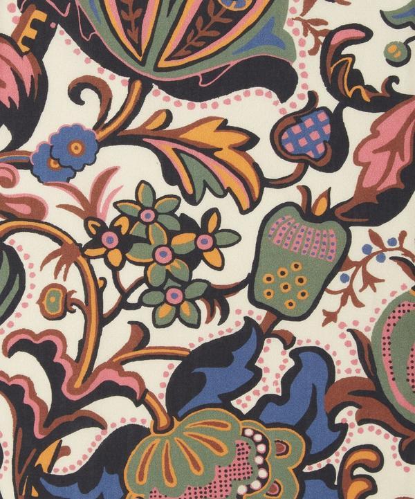 Wolff Tana Lawn Cotton