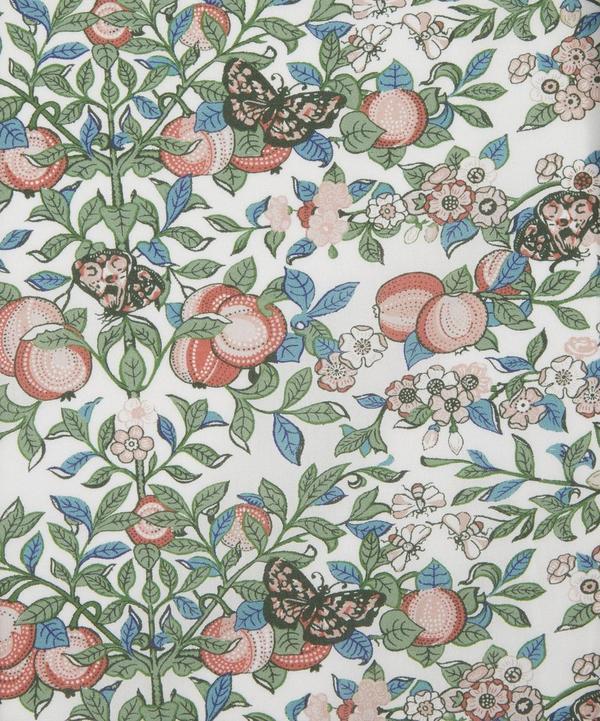 Orchard Tana Lawn Cotton