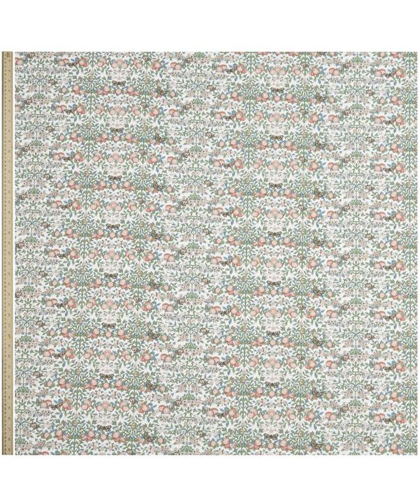 Orchard Tana Lawn Cotton