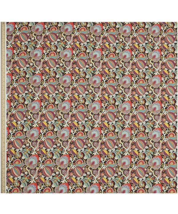 Citronella Tana Lawn Cotton