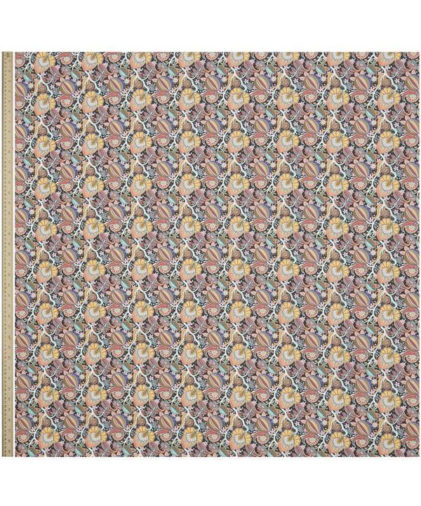 Citronella Vine Tana Lawn Cotton