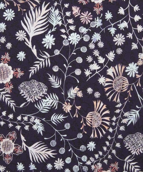 Crochet Meadows Tana Lawn Cotton