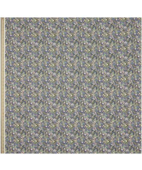 Elderberry Tana Lawn Cotton