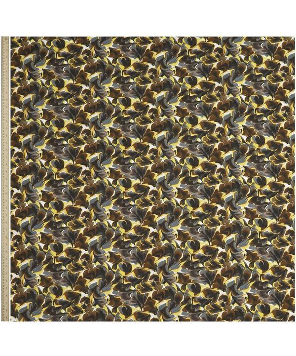 Ebru Tana Lawn Cotton