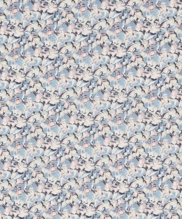 Alba Tana Lawn Cotton