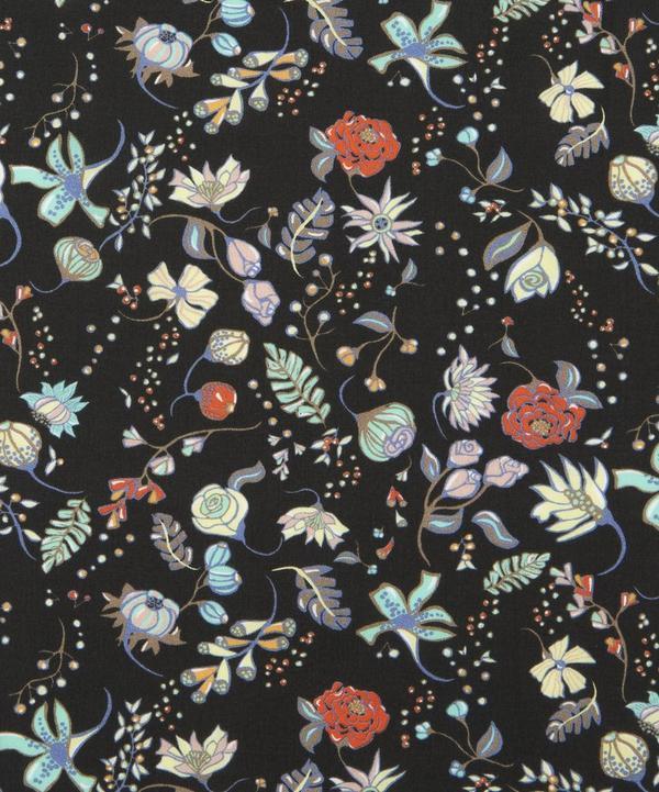 Pirouette Tana Lawn Cotton