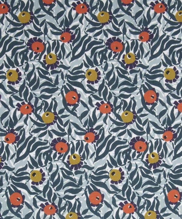 Huckleberry Tana Lawn Cotton