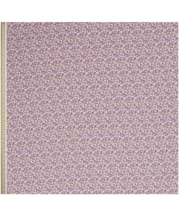 Huckleberry Tana Lawn Cotton