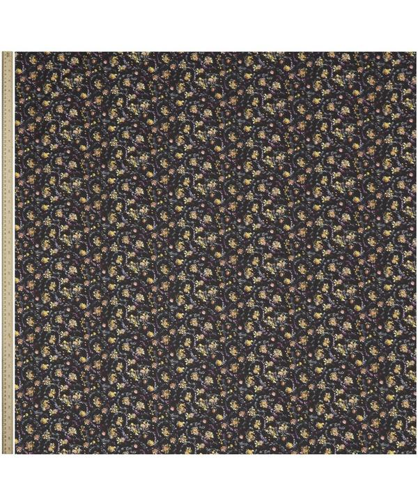 Floral Thyme Tana Lawn Cotton