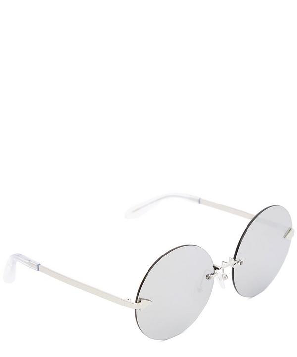 Disco Circus Sunglasses