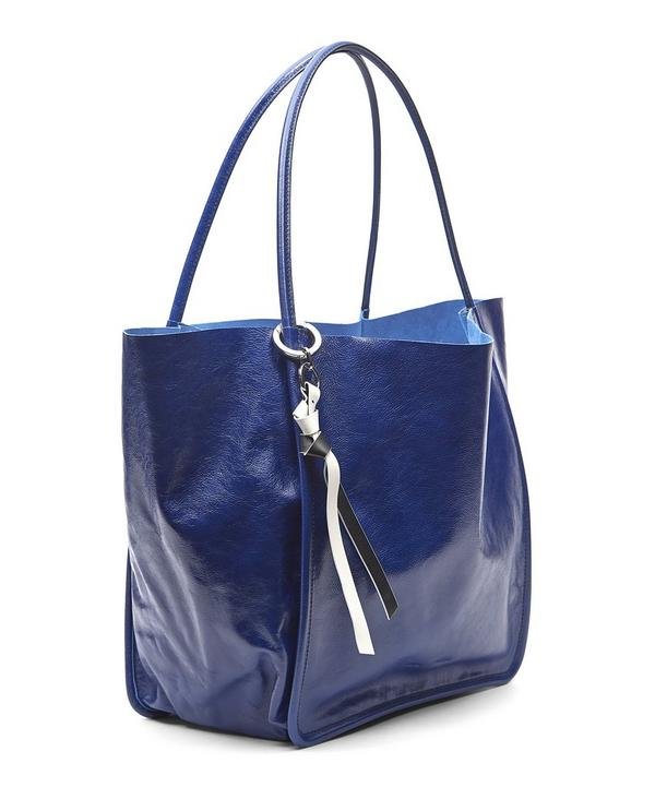 Vernicetta Extra-Large Tote
