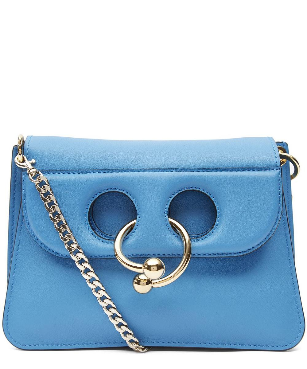 Mini Pierce Handbag