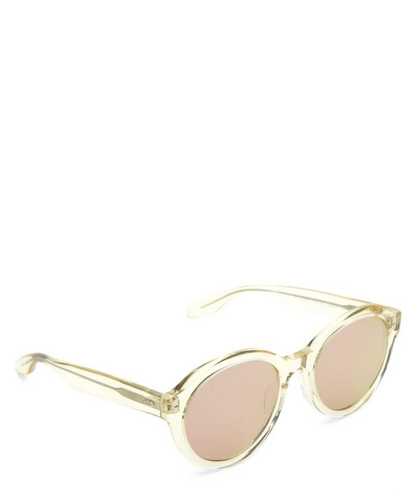Carnaby Sunglasses