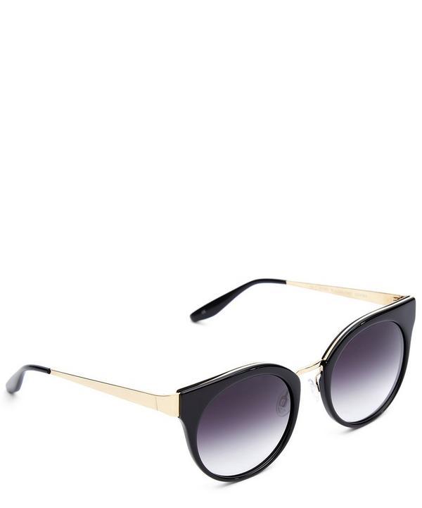 Dovima Sunglasses