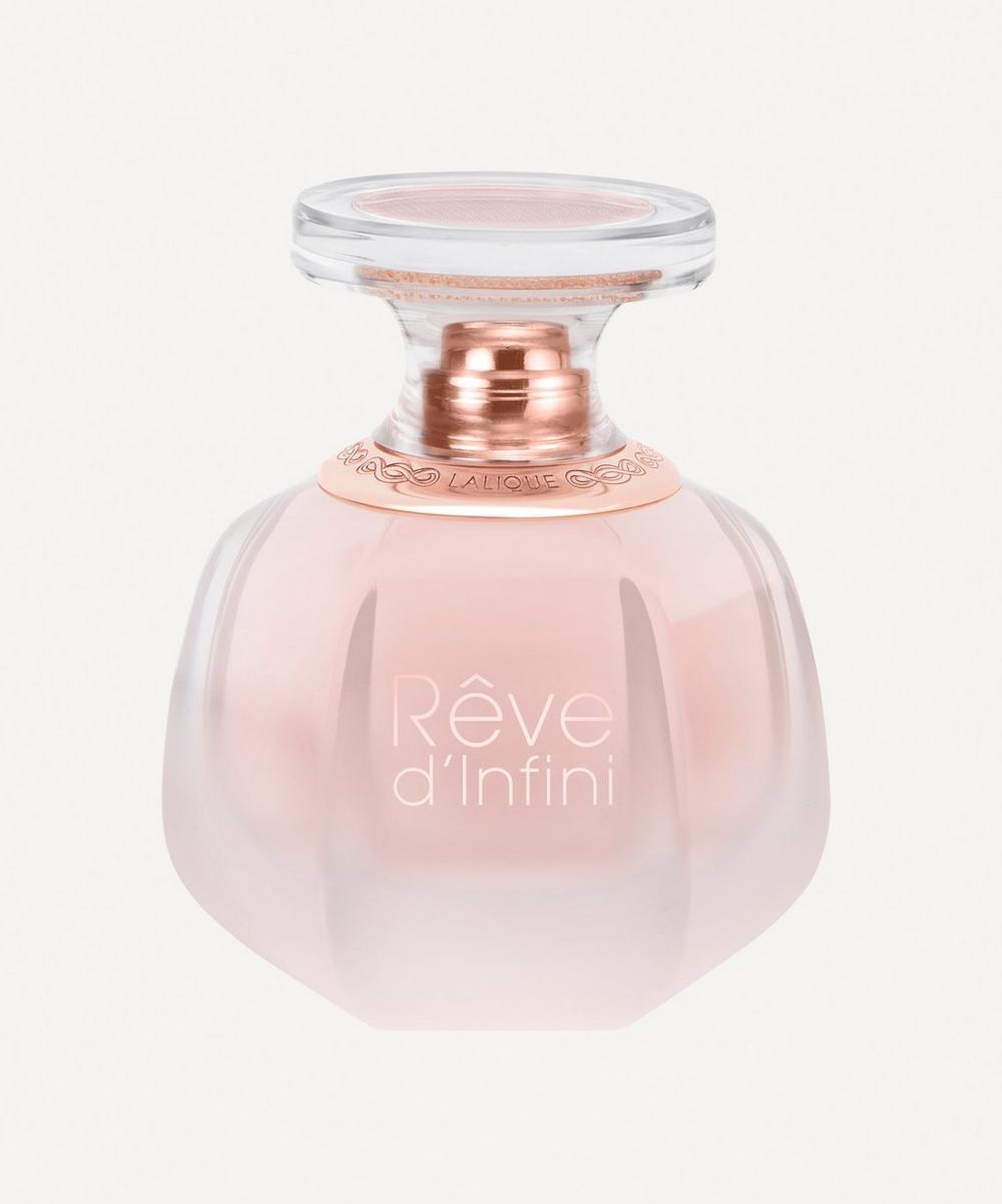 Reve d'Infini Eau de Parfum 100ml