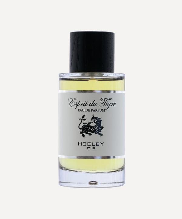 Esprit Du Tigre Eau de Parfum 100ml