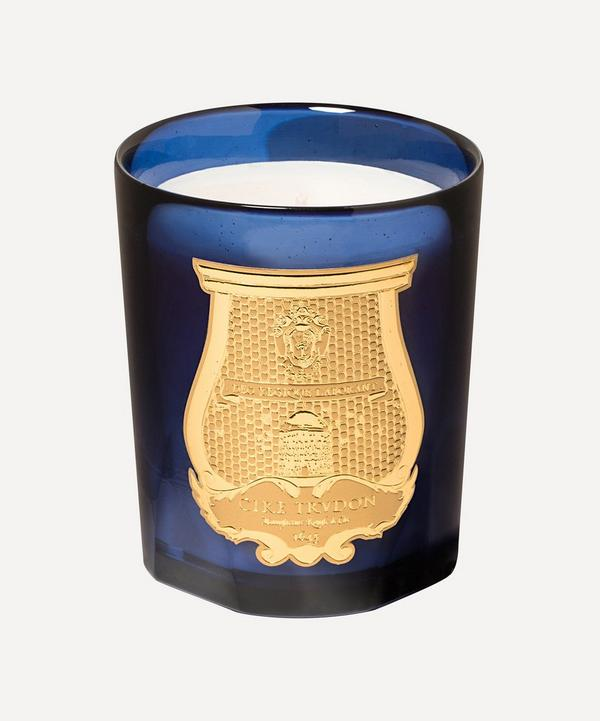Reggio Scented Candle 270g
