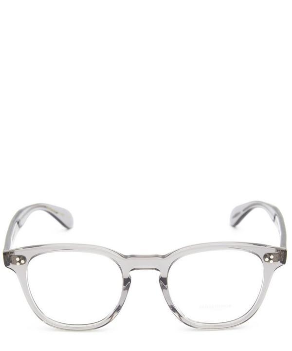 Kauffman Glasses