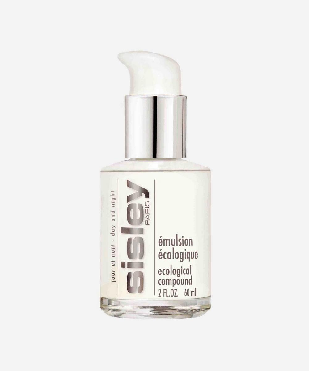 Emulsion Ecologique 60ml