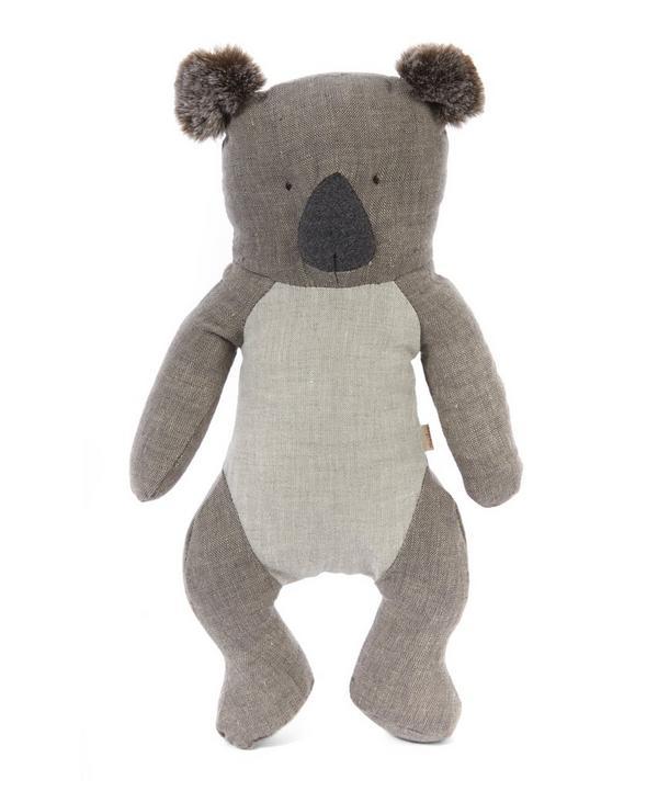 Koala Toy