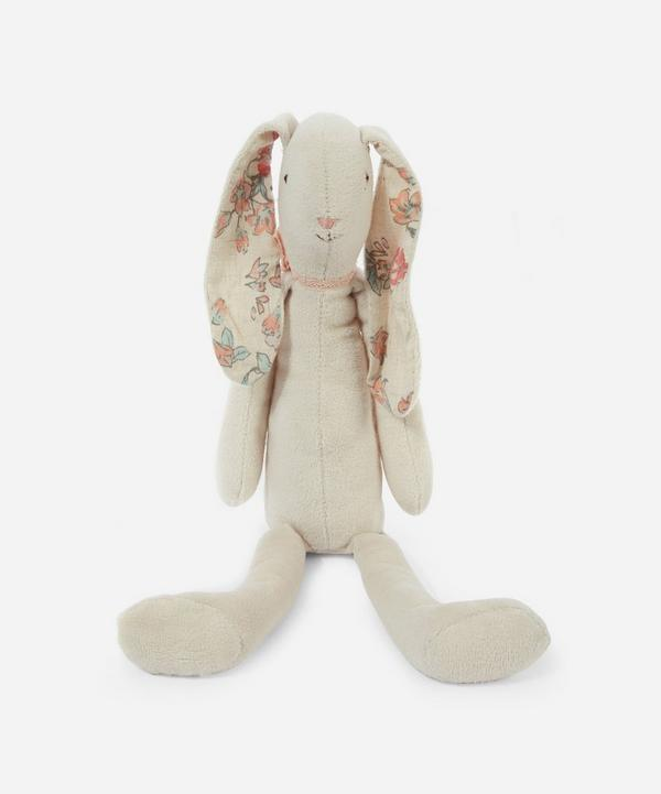 Medium Soft Bunny Toy
