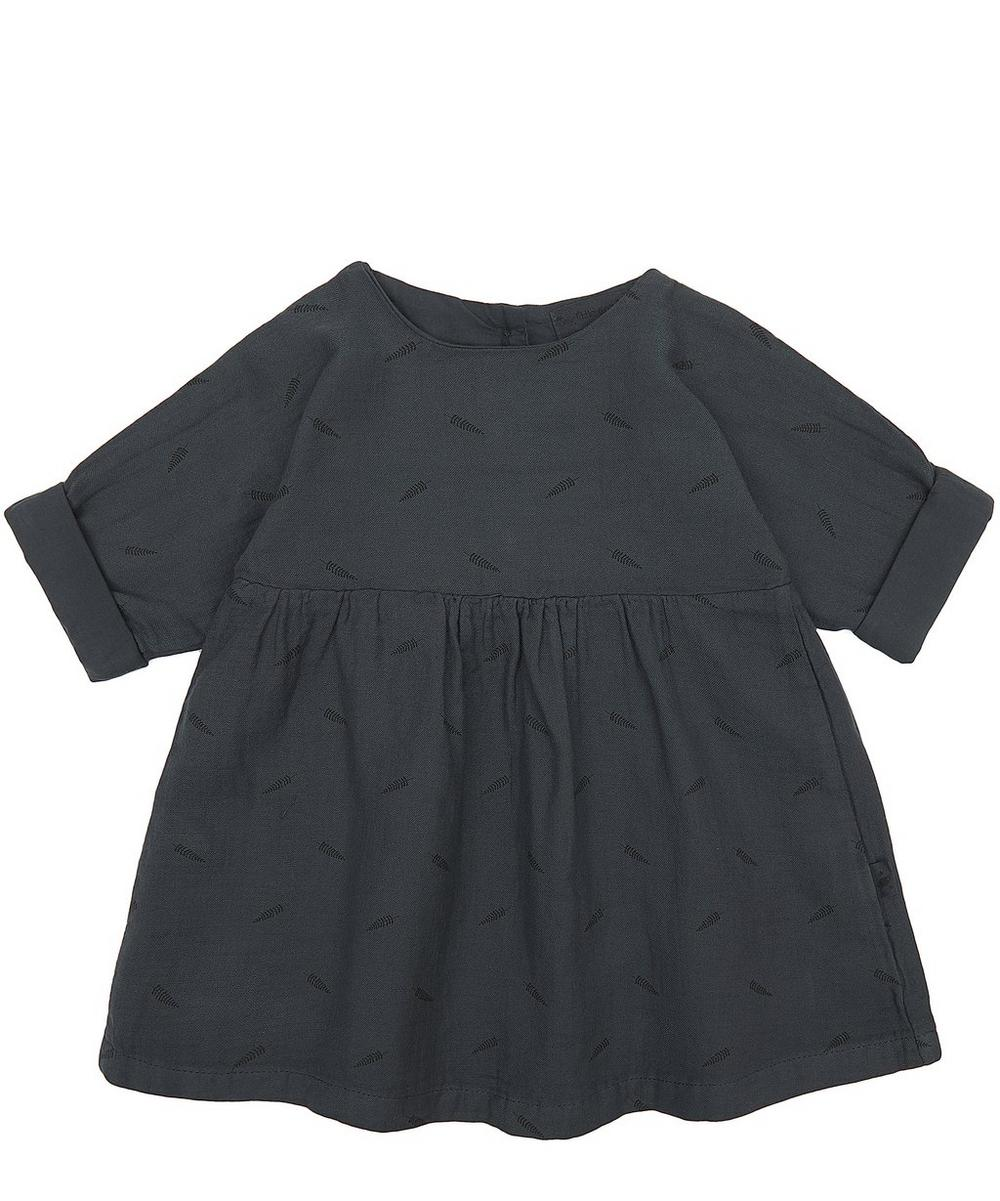 Nature Blouse 3-24 Months