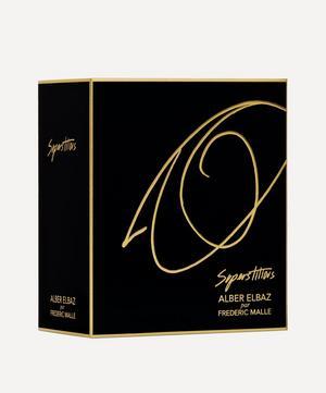 Superstitious Eau de Parfum 50ml