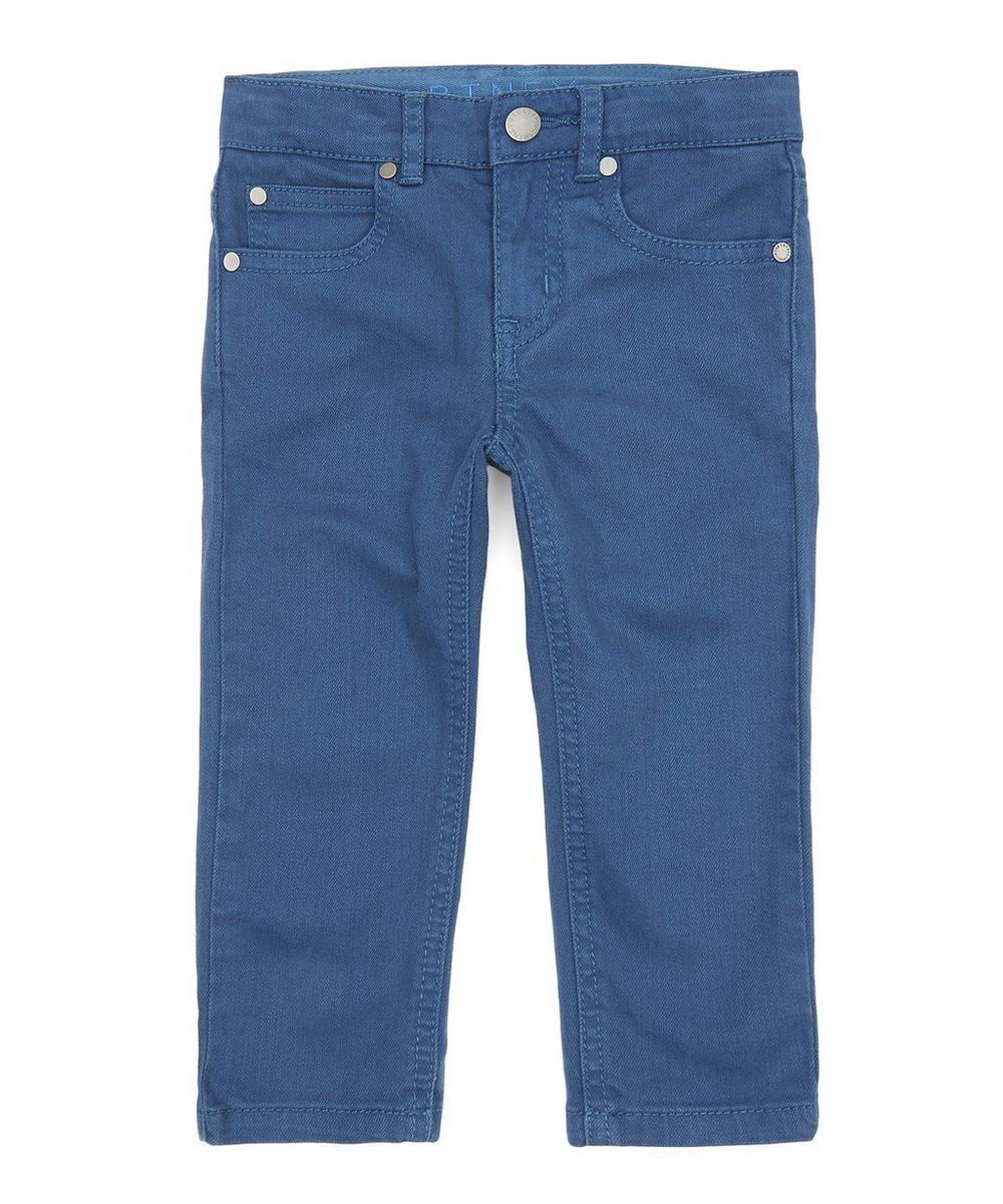 Pedro Trousers 2-6 Years