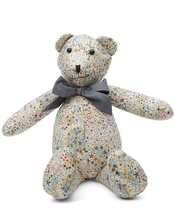 Cranford Bear