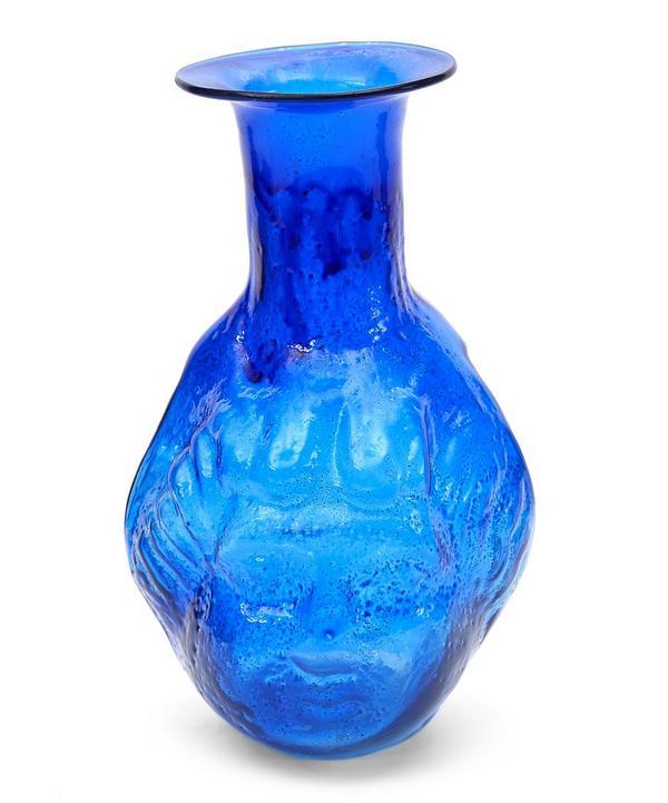 Déesse Vase