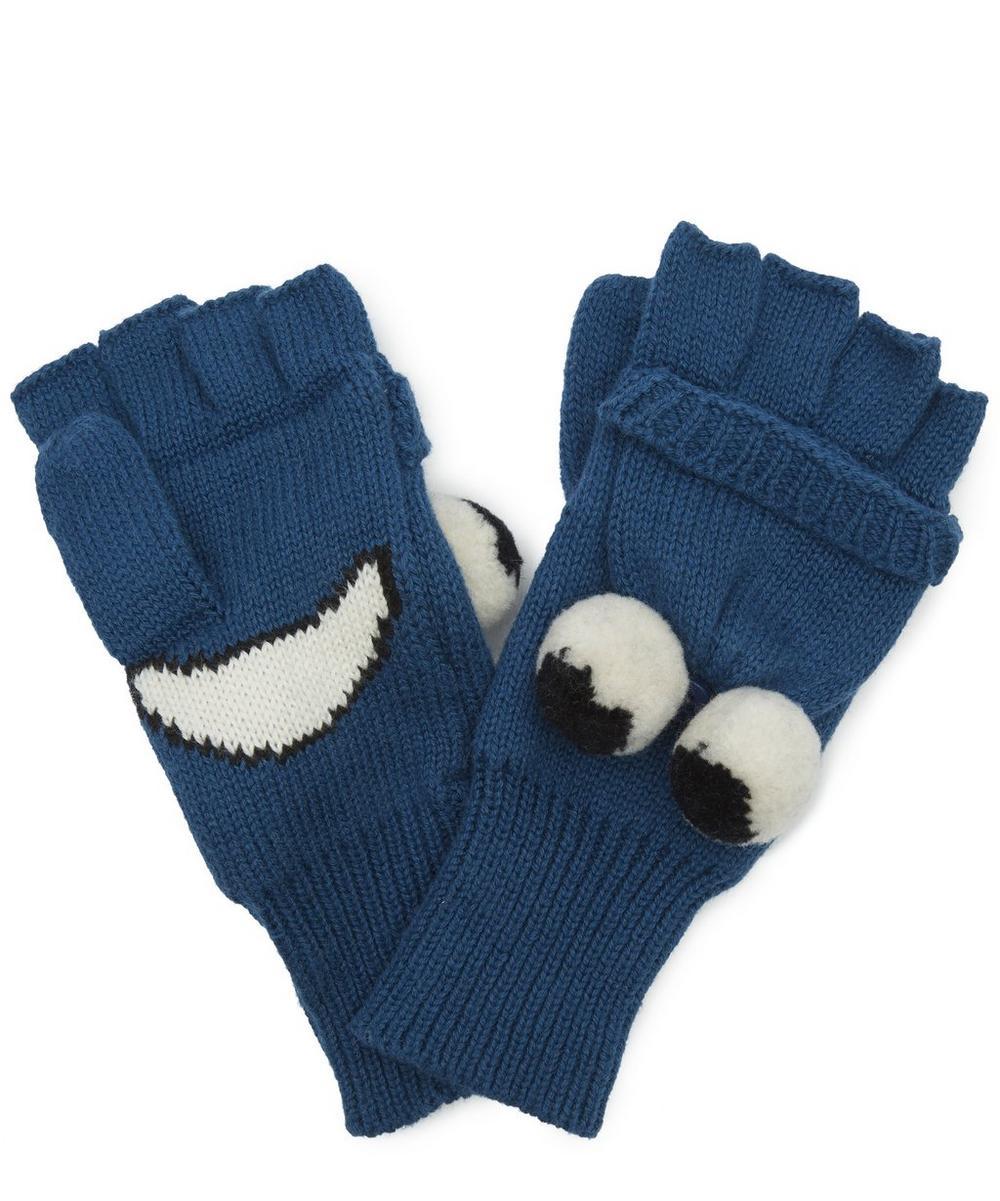 Boone Gloves