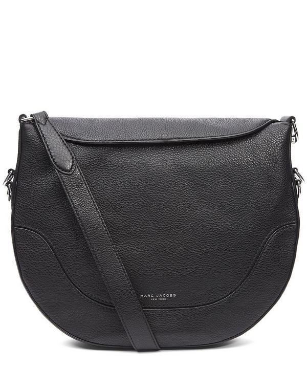 The Drifter Large Messenger Bag