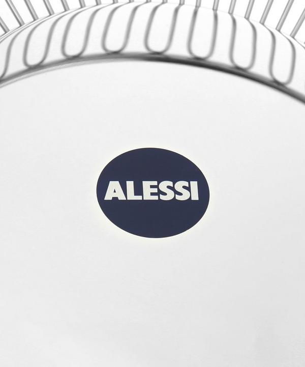Ufficio Tecnico Alessi Round Wire Basket