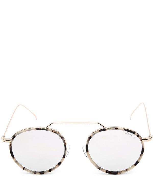 Wynwood Ace Sunglasses
