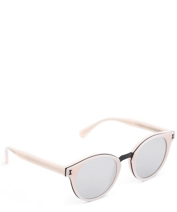 Amalfi Sunglasses